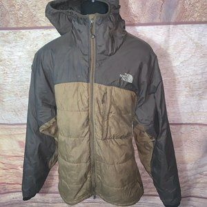 The North Face Jacket Summer Series Mens Xl
